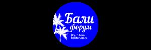 bf-logo-big