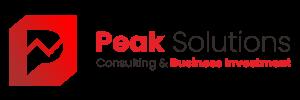 peak-solutions-logo-big