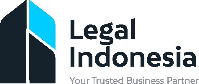 dvejetainis variantas legal di indonesia)